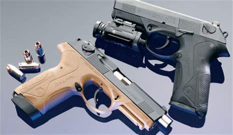 Airsoft Gun Dibawah 2 Juta baretta px4 2 pusat airsoft gun
