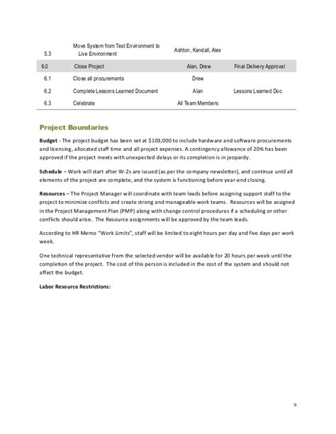 sle of application letter for sales ideas 11 amazing sales resume exles livecareer