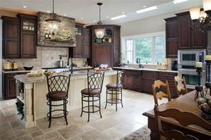 Kitchen Cabinets With 10 Foot Ceilings Cabinet Ideas For Kitchens With 10 Foot Ceilings Kitcheniac