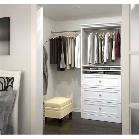 closet designs awesome rubbermaid closet system