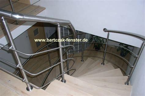 Treppengeländer Selber Bauen Innen by Treppengel 228 Nder Holz Innen Bausatz Bvrao