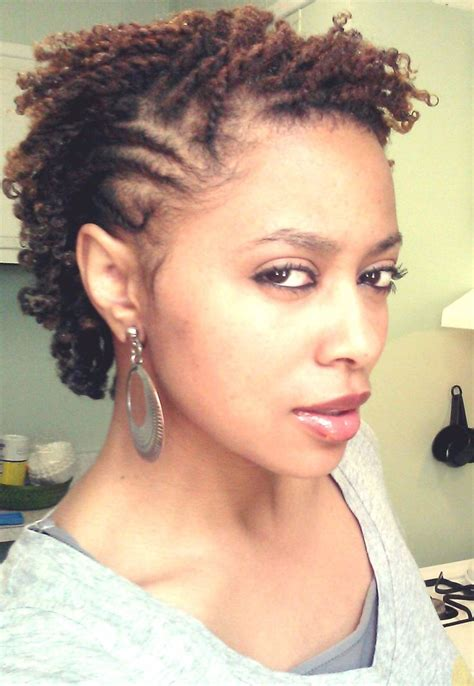how to make stranded hair nappy natural hair styles two strand twists natural hair