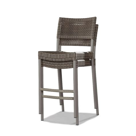 Outdoor Adirondack Bar Stools by Bar Stools Adirondack Chair Plans Chairs Near Resin