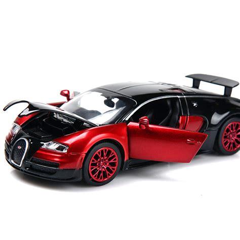 bugatti veyron store veyron bugatti promotion shop for promotional veyron