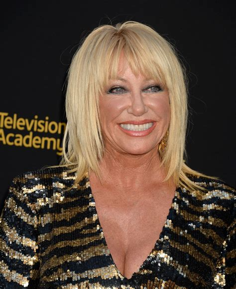 suzanne somers suzanne somers at television academy 70th anniversary
