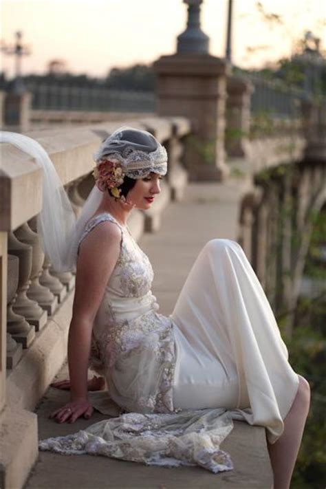 gatsby style 1920s wedding inspiration part 1 take a 8 fun ideas for a great gatsby themed wedding