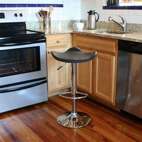 Home Design 3d Gold Apk Indir home decorators collection triena 30 amazon com linon