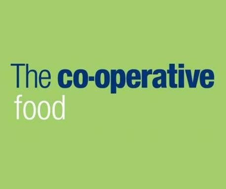 Co Op Parttime Mba by Co Op Food To Create 700 New Uk Supermarket