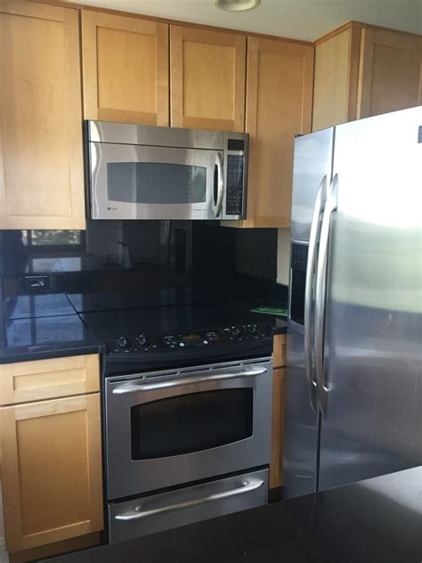 kitchen appliances nj the palisades condos in fort lee nj judy home trends