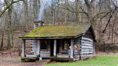 rustic cabin rustic cabin appalachian mountains appalachian mountain cabins winter build your own cabin