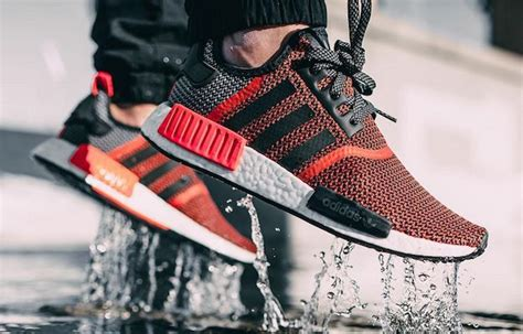 Adidas Nmd Pk Circa Knit 30 best s adidas nmd colorways images on