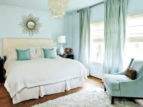 Blue Bedroom Color Schemes 20 Fantastic Bedroom Color Schemes