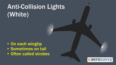aircraft anti collision lights aircraft anti collision lights decoratingspecial com