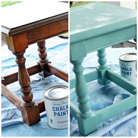 chalk paint york pa you stenciled furniture my table