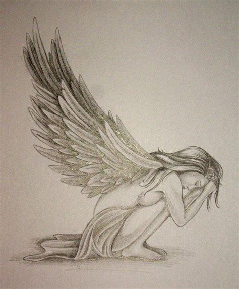 engel tattoo galeriejpg