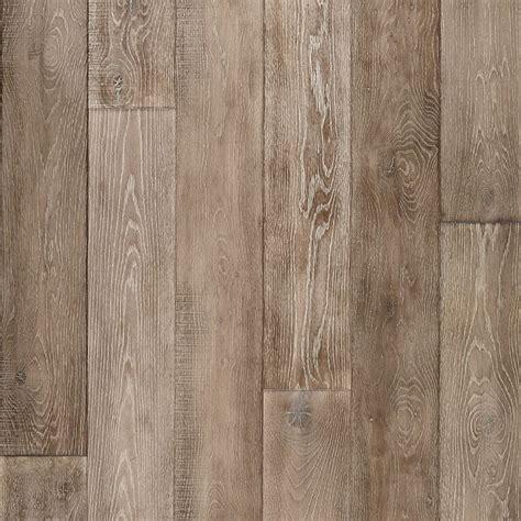 Wide Plank Distressed Hardwood Flooring 17 Beste Idee 235 N Oak Wood Flooring Op Pinterest Houten Vloeren En Houten Planken