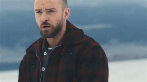 justin timberlake latest album justin timberlake s new album announcement is also one