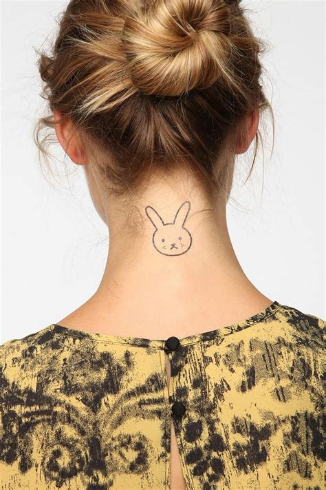 tattly temporary tattoos 60 best if i had a images on