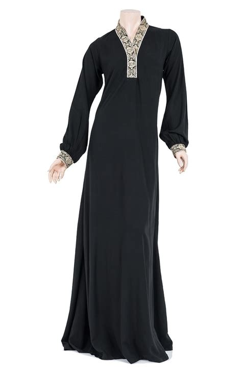 design house jilbabs 51 best beautiful abayas images on pinterest abayas