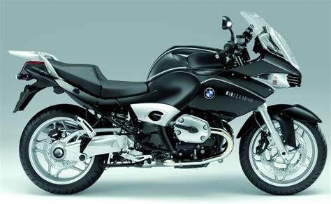 imagenes hd motos motos deportivas fotograf 237 as de alta calidad taringa