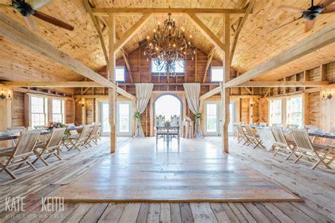 Maine Barn Wedding Venues top barn wedding venues maine rustic weddings