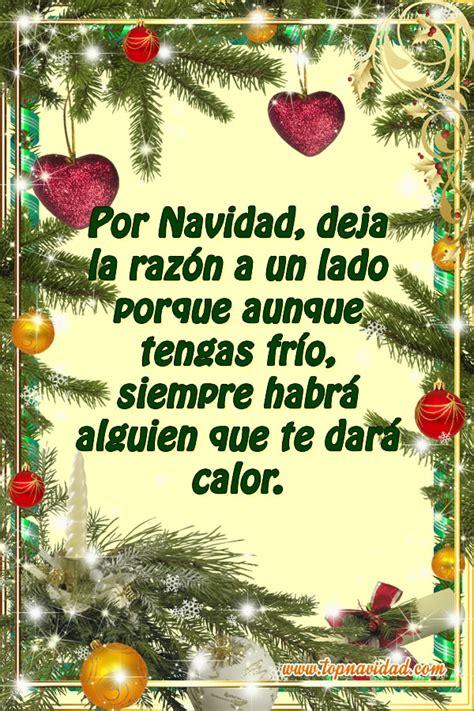navidadfrases para enviar en navidad a amigosfrases de navidad para frases de navidad 2013 para compartir con amigos frases