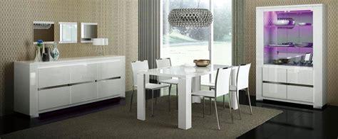 prime classic design modern italian furniture luxury prime classic design modern italian and luxury furniture