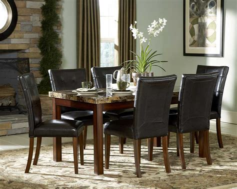 homelegance dining room furniture homelegance hutchinson dining collection d3273 60
