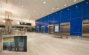 boeing 787 floor plan friv5games com 787 private jet floor plans trend home design and decor