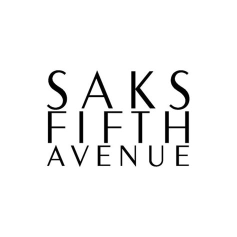 Fifth Group Gift Card - saks gift card promo code dominos hyde park ma