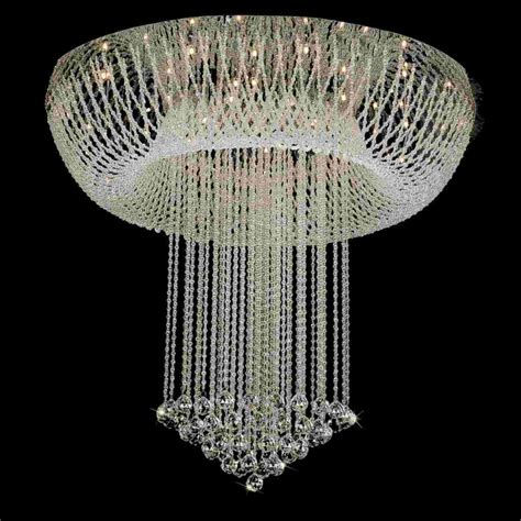 Chandeliers For Foyers Modern Contemporary Chandeliers For Foyer Stabbedinback Foyer Buy Contemporary Chandeliers