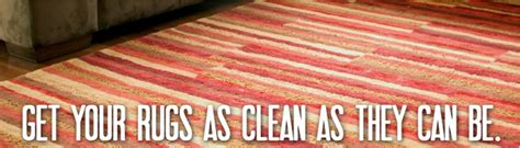 rug cleaning boston professional carpet upholstery rugs cleaning services in boston ucm cleaning services