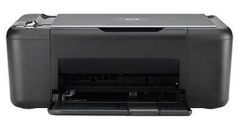 Printer Hp F2480 cb730a deskjet f2480 hp printer diagrams parts and support page