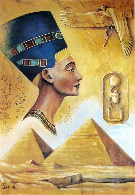 queen isis tattoo 1000 id 233 es sur le th 232 me nefertiti tattoo sur pinterest