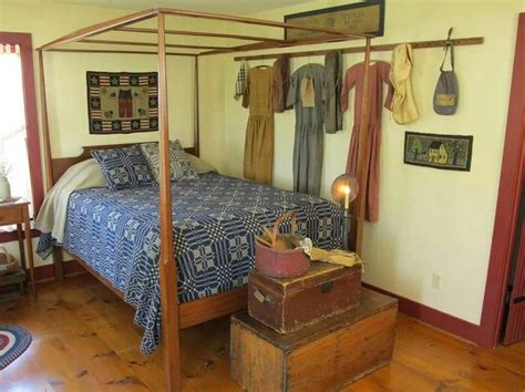 primitive bedroom furniture a primitive place magazine country furniture interiors