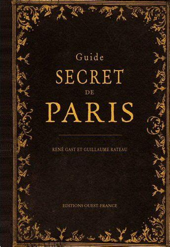 libro hidden paris discovering and paris 1880 10 handpicked ideas to discover in other turismo paris and turismo en paris