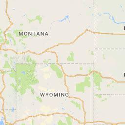 zip code map jefferson county colorado golden colorado zip code boundary map co