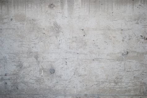 concrete juliana lauletta s blog