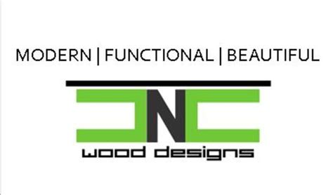 wood cnc machining services minnesota fabhub cnc wood designs