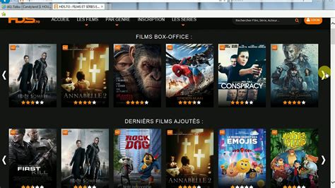 regarder ray liz en film complet streaming vf hd hds to streaming film complet demilovato search and find