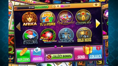 house of fun casino the house of fun slots app
