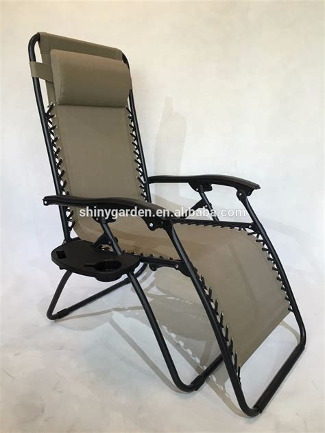 recliner with cup holder and tray zero gravity chair headrest zero gravity chair recliner