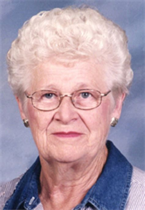 germaine h wilwert cascade pioneer obituaries