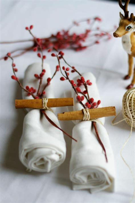 Ideen Tischdekoration Hochzeit by 40 Leichte Schnelle Und G 252 Nstige Tischdekoration Ideen