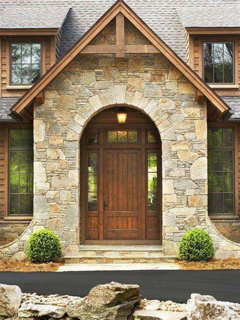 los portales de piedra 8448034538 1000 ideas sobre fachadas de casas cestres en patios cestres fachadas de