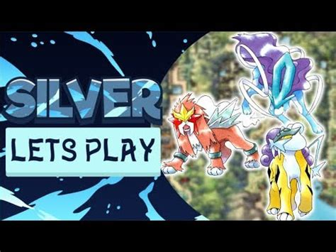 play who let the dogs out who let the dogs out silver let s play 17 bravecto flea