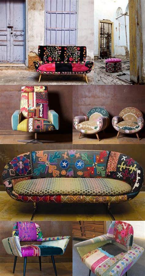 ethnic sofa ethnic folk country suzani and ethnic covered vintage