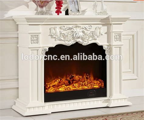 wholesale fireplace insert and metal fireplace frame
