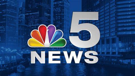us news nbc news nbc 5 chicago wins two illinois associated press