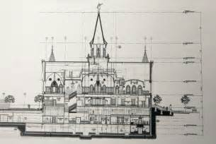 salt lake temple floor plan lds church new provo temple to stay true to historic